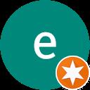 edd K.