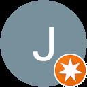 Jolanta J.