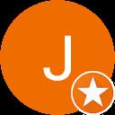 Juozas M.