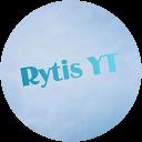 Rytis Y.