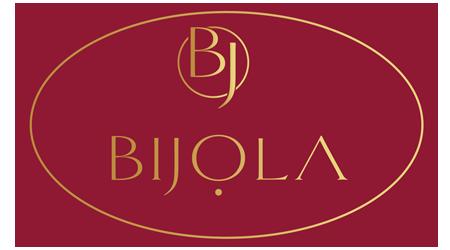 Bijola tortai logo2