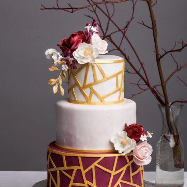 Ramintos tortas