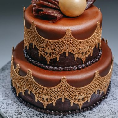 Aristokratiškas tortas