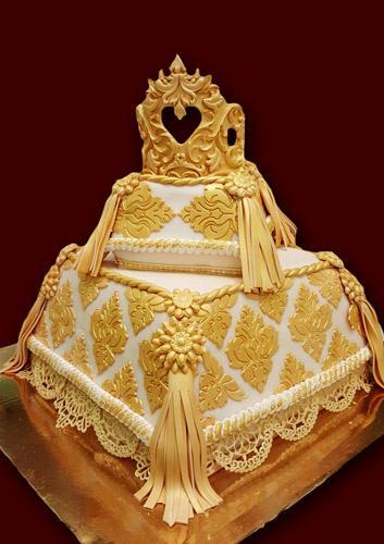 """Proginis tortas """"Karališkas"""""""