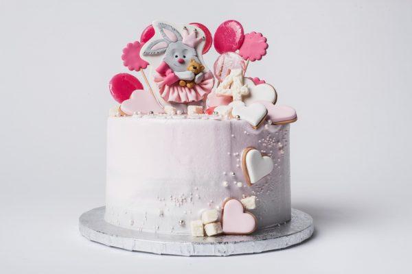 """""""Sofijos"""" tortas"""