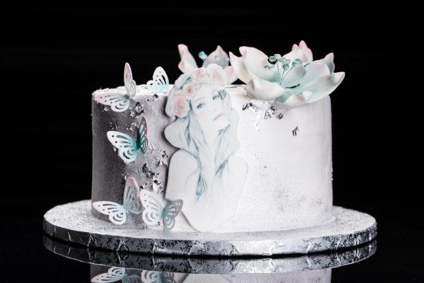 "Tortas ""Pagaminta"""