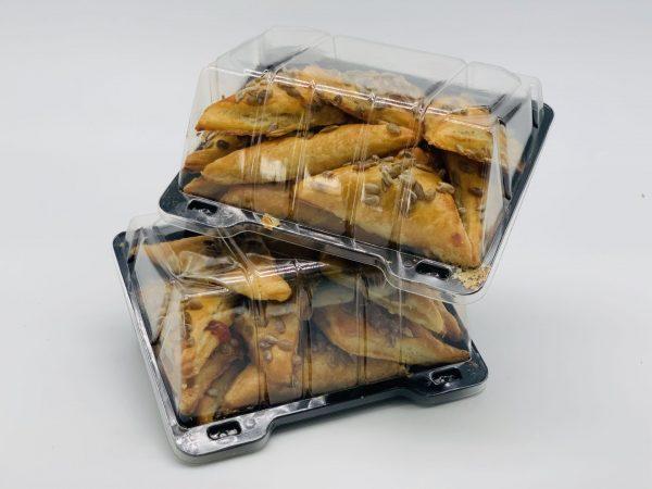 Sausainiai su Bolognese padažu