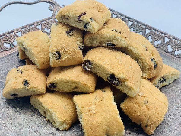 """Sausainiai """"Duonelė"""""""