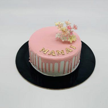 "Tortas ""Mamai"""
