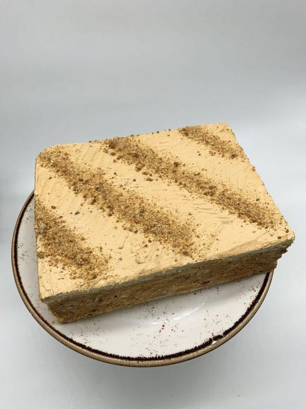 """Pyragas """"Skanėstų"""""""