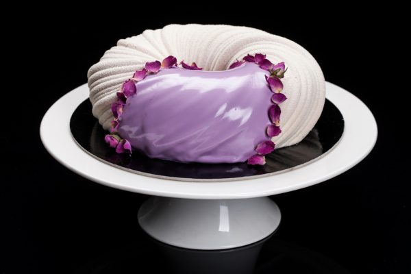 """Tortas """"Pina kolada"""""""