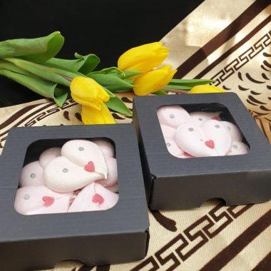 Morengiukai Valentino dienai 1